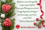Natale 2016...Buone Feste a tutti !!