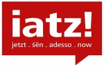 14.5.2016 IATZ a Brunico