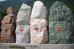 Le Associazioni Tradizionaliste Tirolesi: no all'adunata a Trento nel 2018